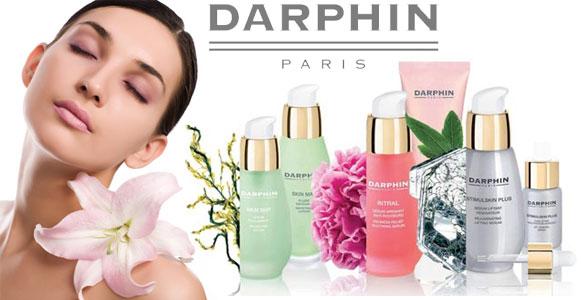 darphinfacial
