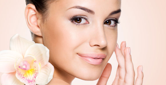 tratamientosdermocosmeticos
